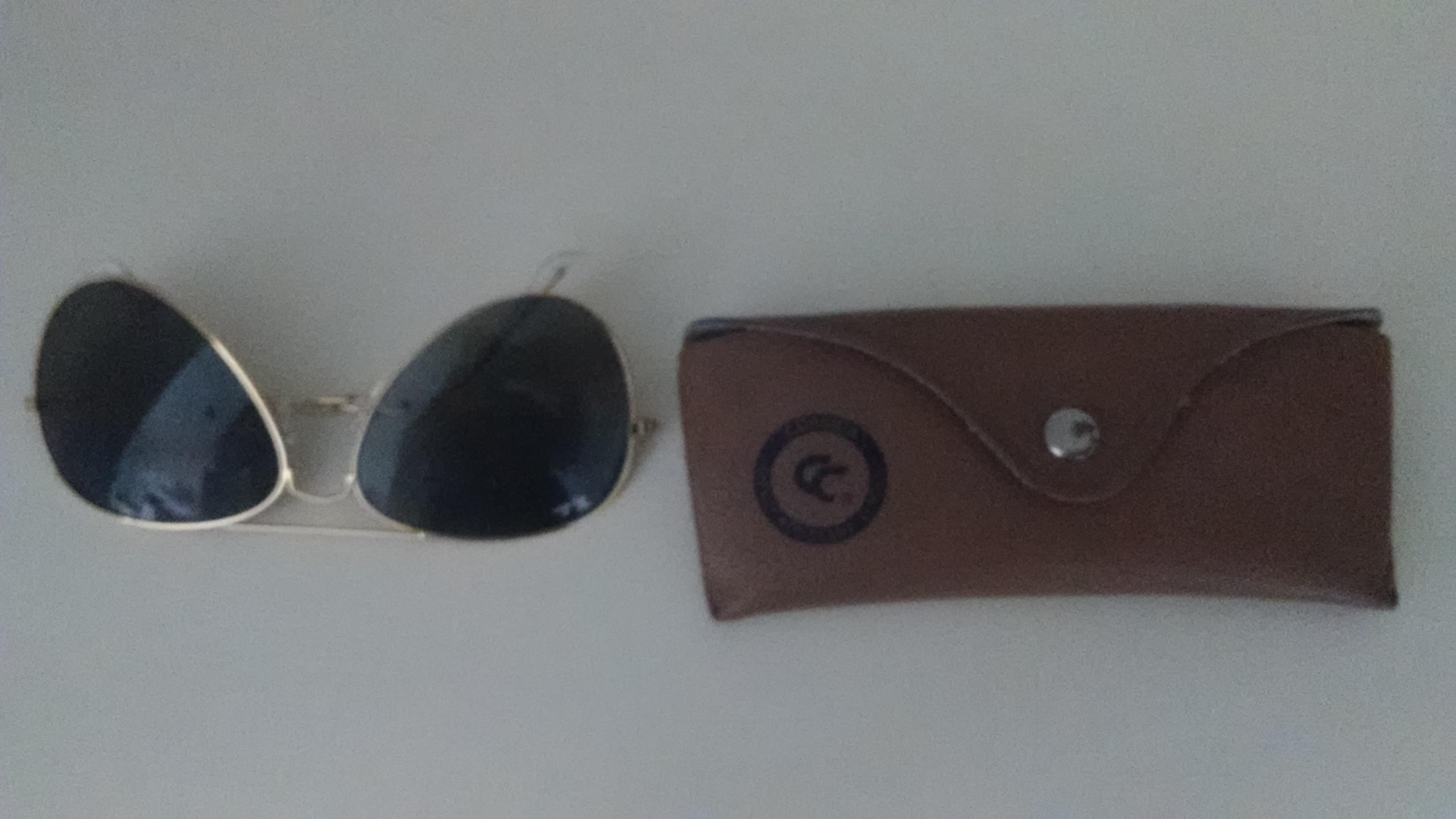 61860e2c4 Londrina-oculos usados a venda 43-98452-9185 - Folha Classificados